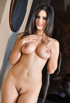 Famous nude women gallery blogspot