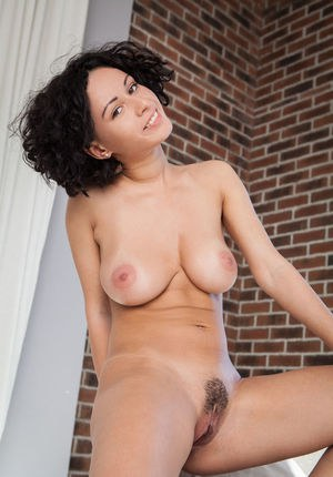 Trimmed Pussy Pics