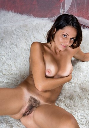Opinion Nude natural mexican females seems me
