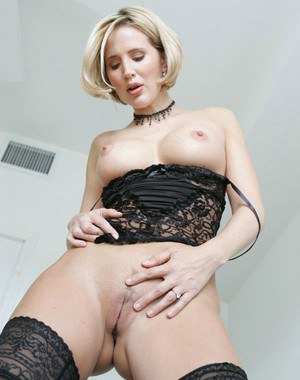 Housewife Pussy Pics