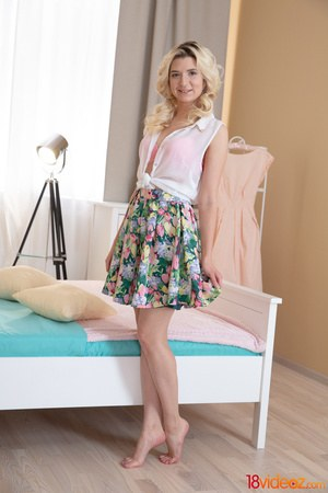 Pussy In Skirt Pics